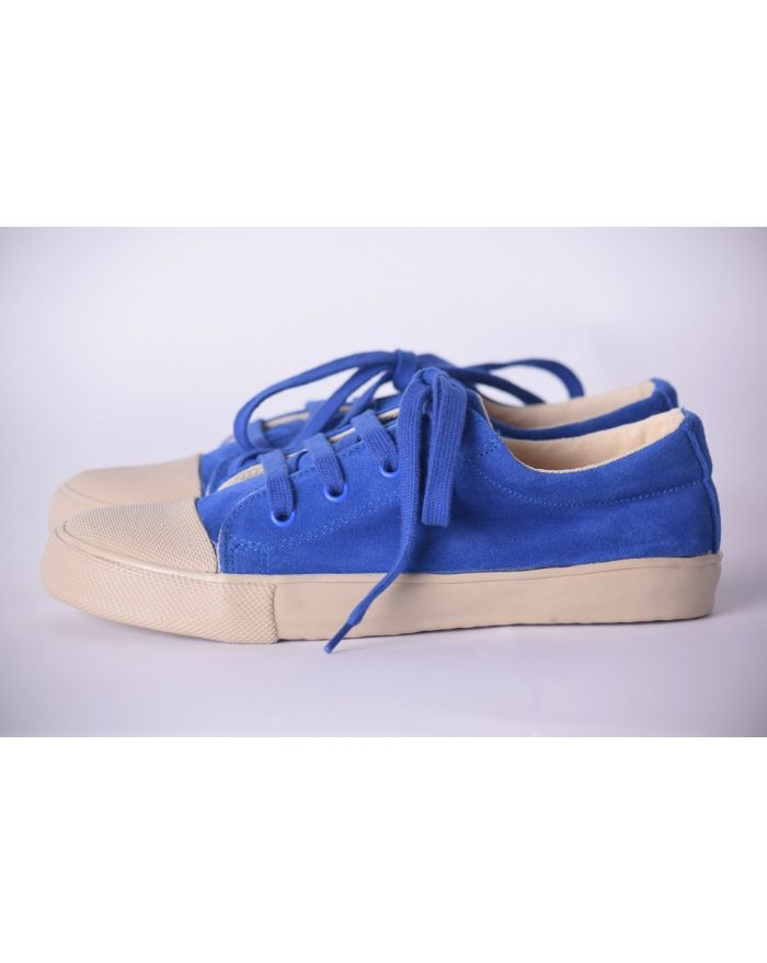 Pantofi sport Gentiana 2