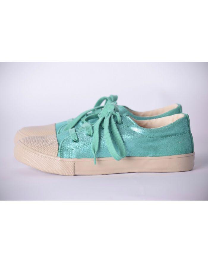Pantofi sport Jad 2 (Sidefati)
