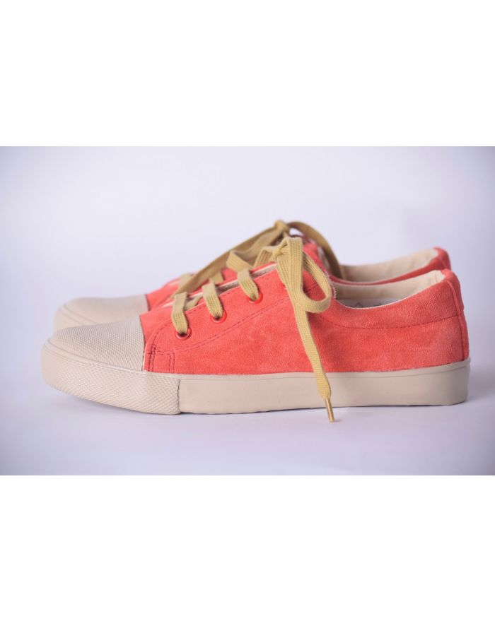 Pantofi sport Lollipop