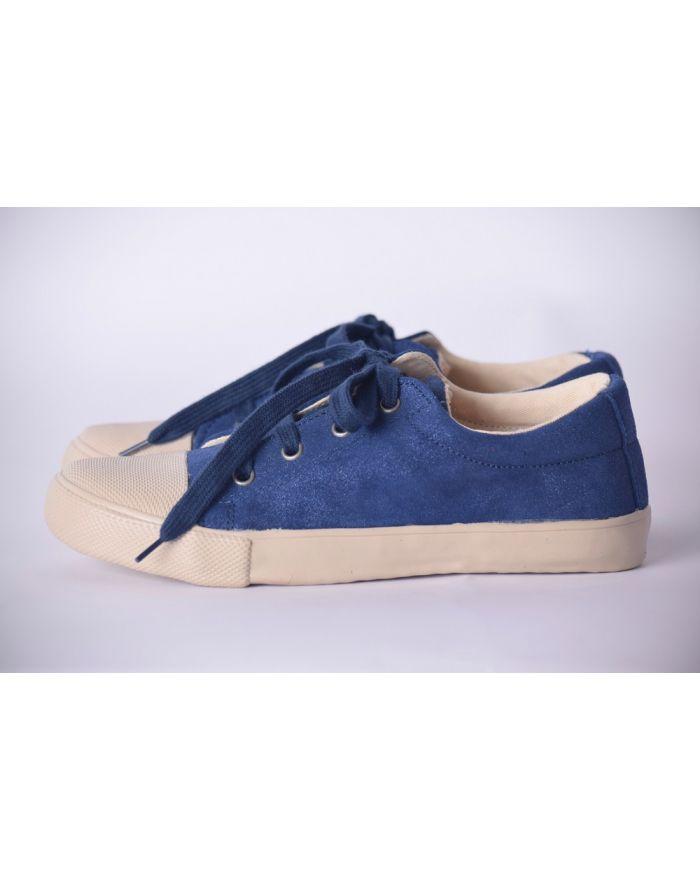 Pantofi sport Marin (Sidefati)