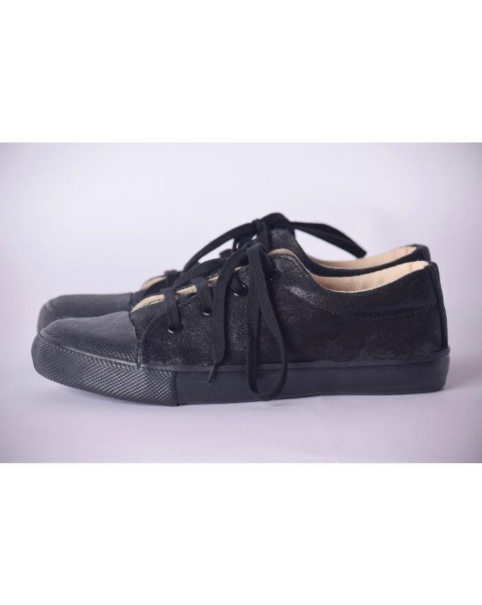 Pantofi sport Onix (Sidefati)