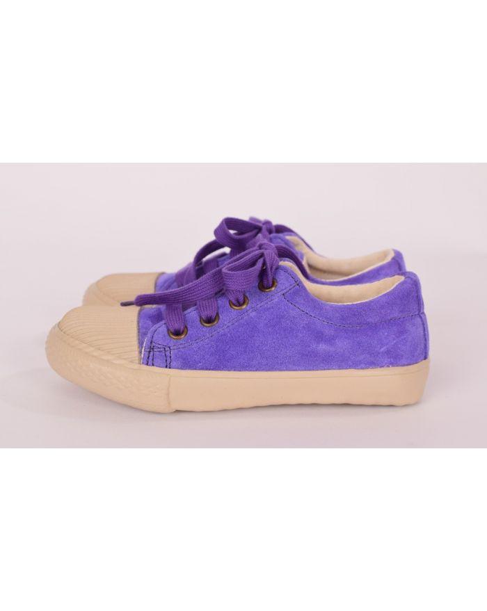 Pantofi sport Amethist