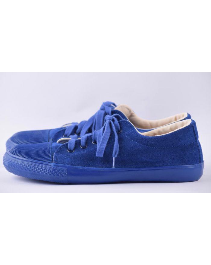 Pantofi sport Blue