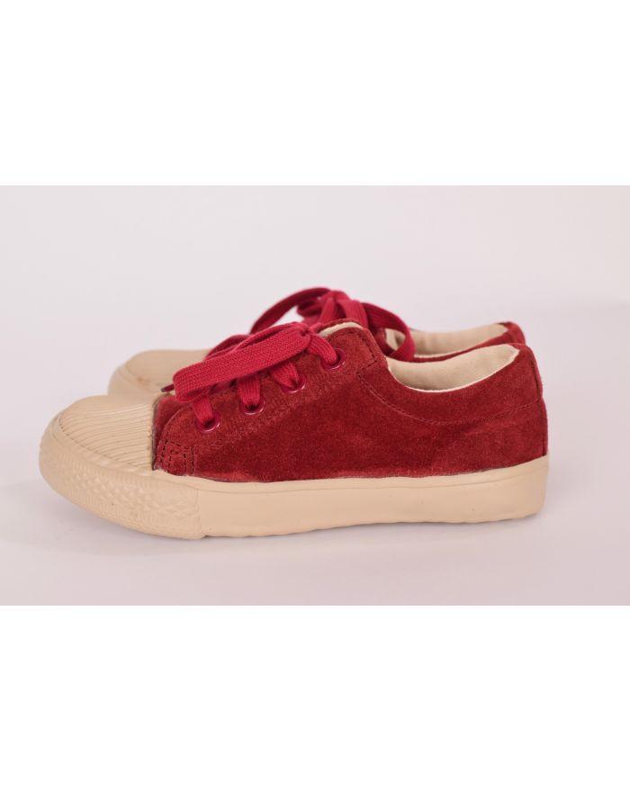 Pantofi sport Chihlimbar
