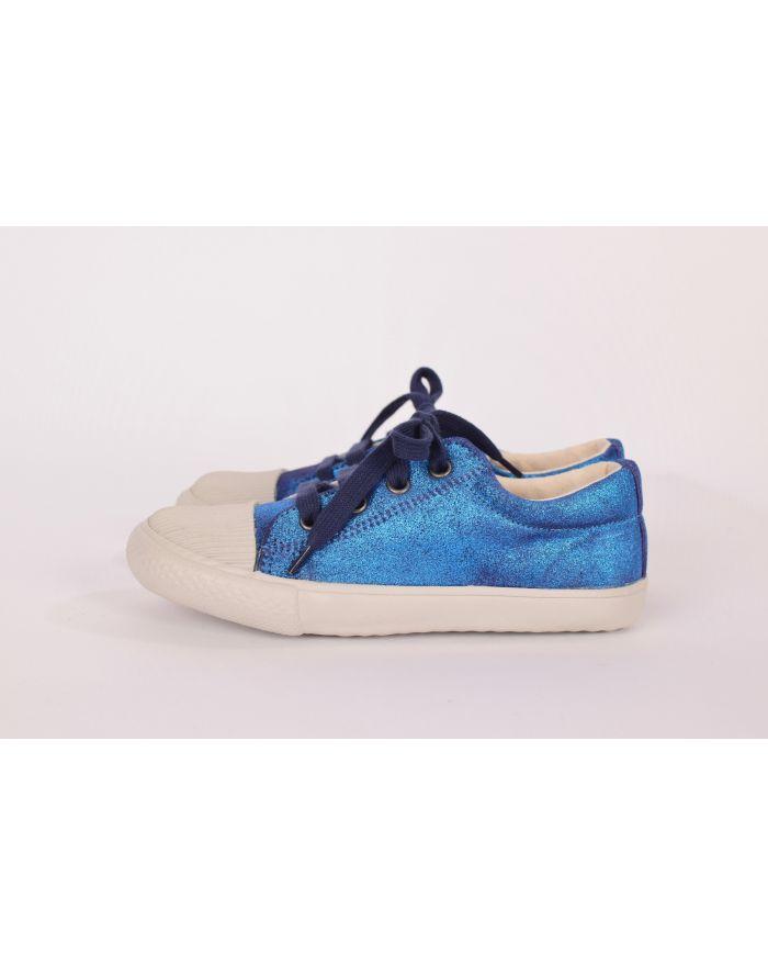 Pantofi sport Cobalt (Sidefati)