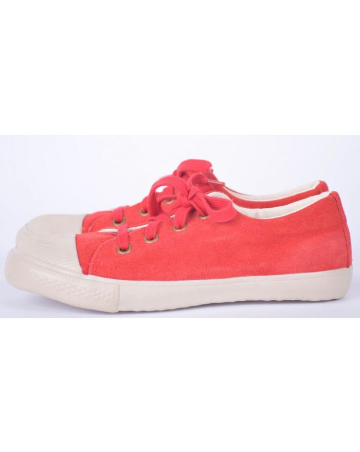 Pantofi sport Coral