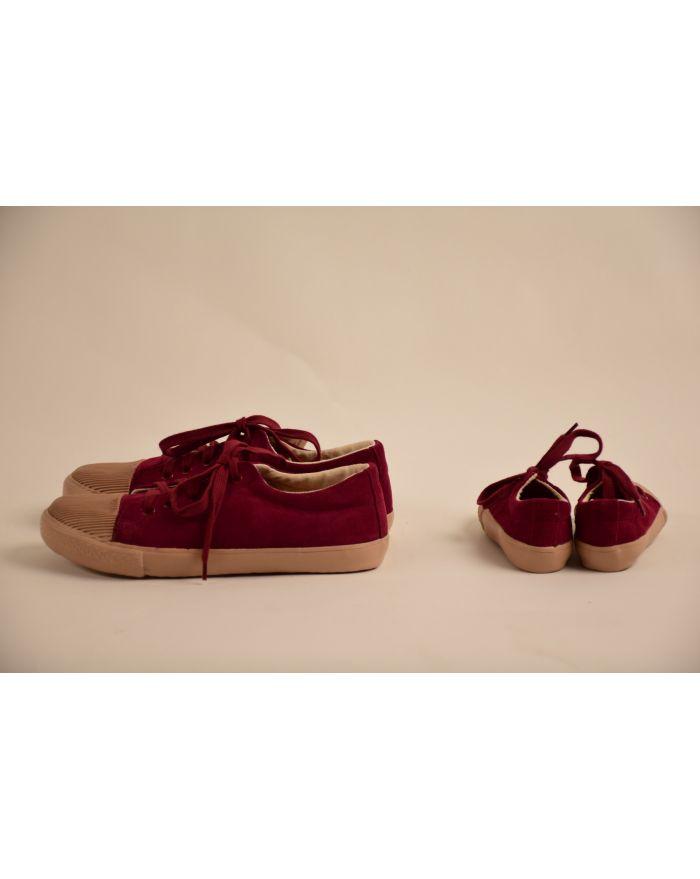 Pantofi sport Crizantema