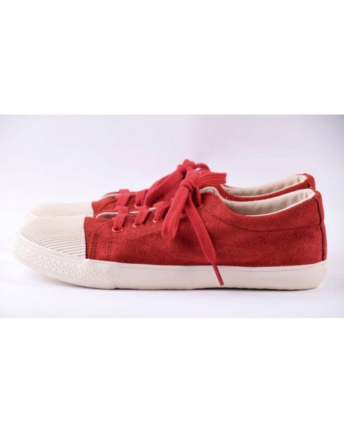 Pantofi sport Curaj (Sidefati)