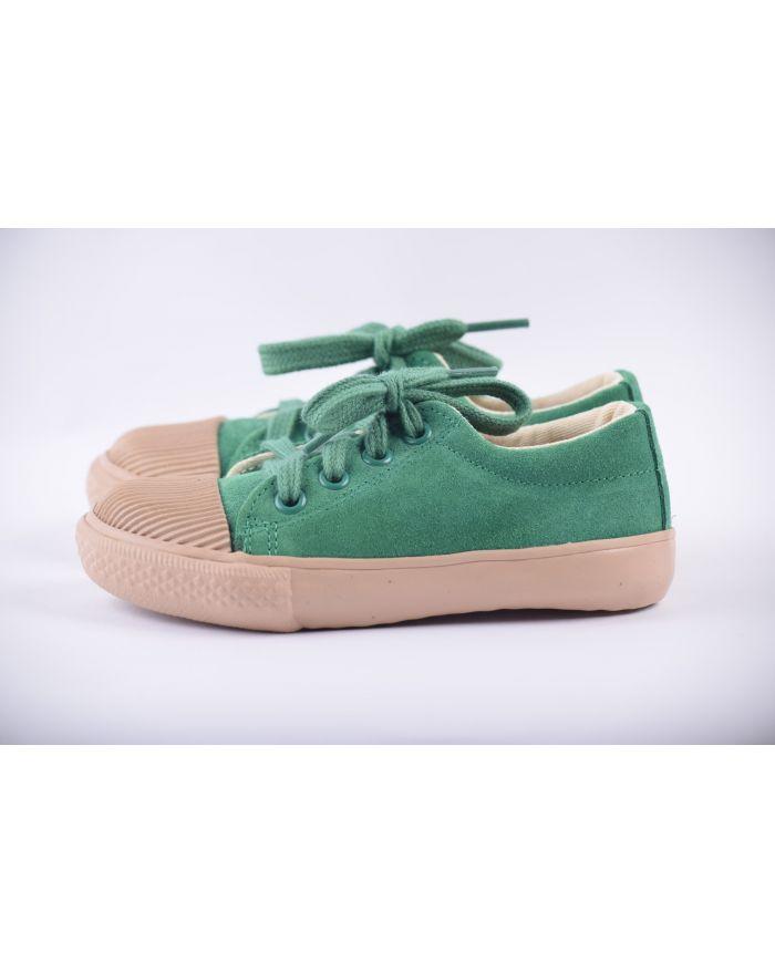 Pantofi sport Feriga