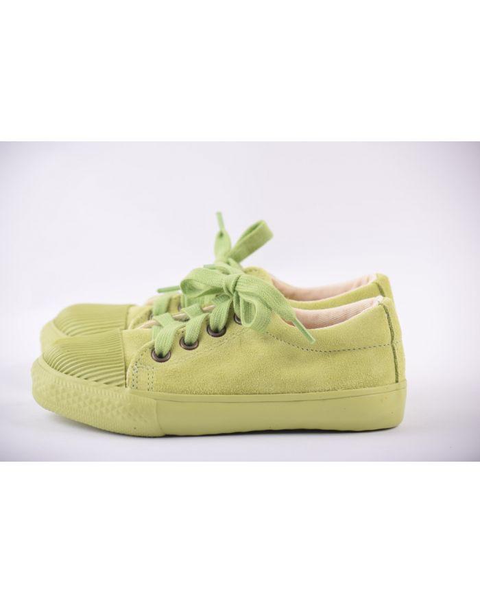 Pantofi sport Fistic
