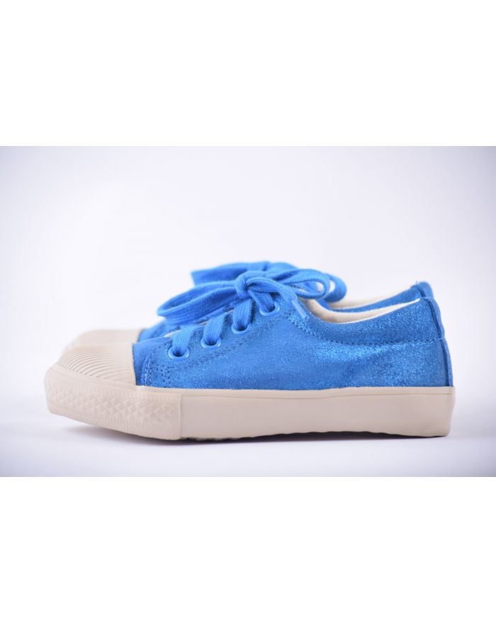 Pantofi sport Fluture (Sidefati)