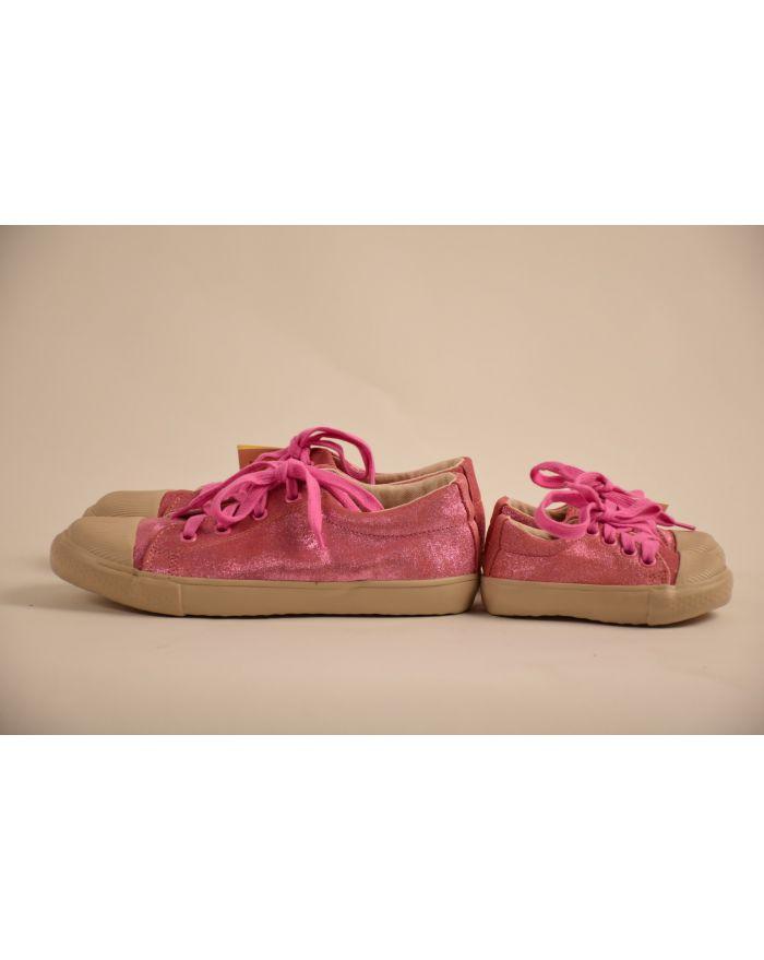 Pantofi sport Fondanta (Sidefati)