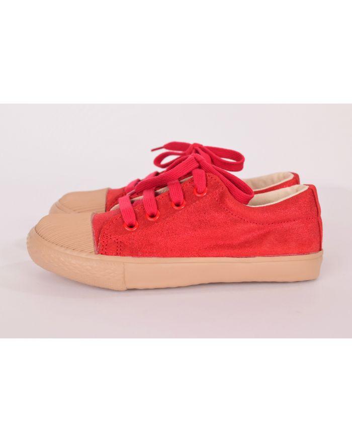Pantofi sport Fraguta (Sidefati)