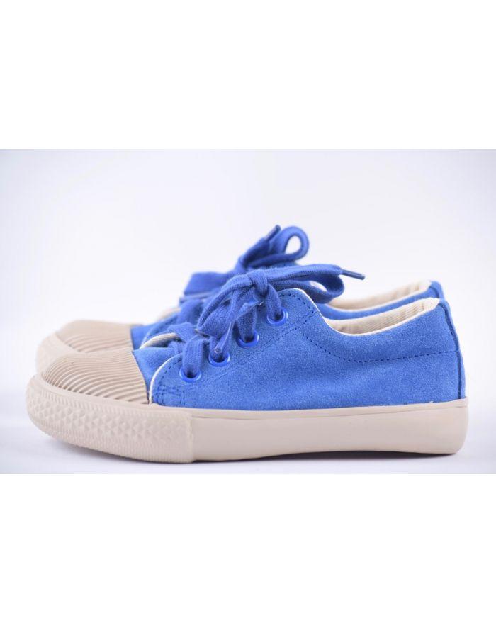 Pantofi sport Gentiana