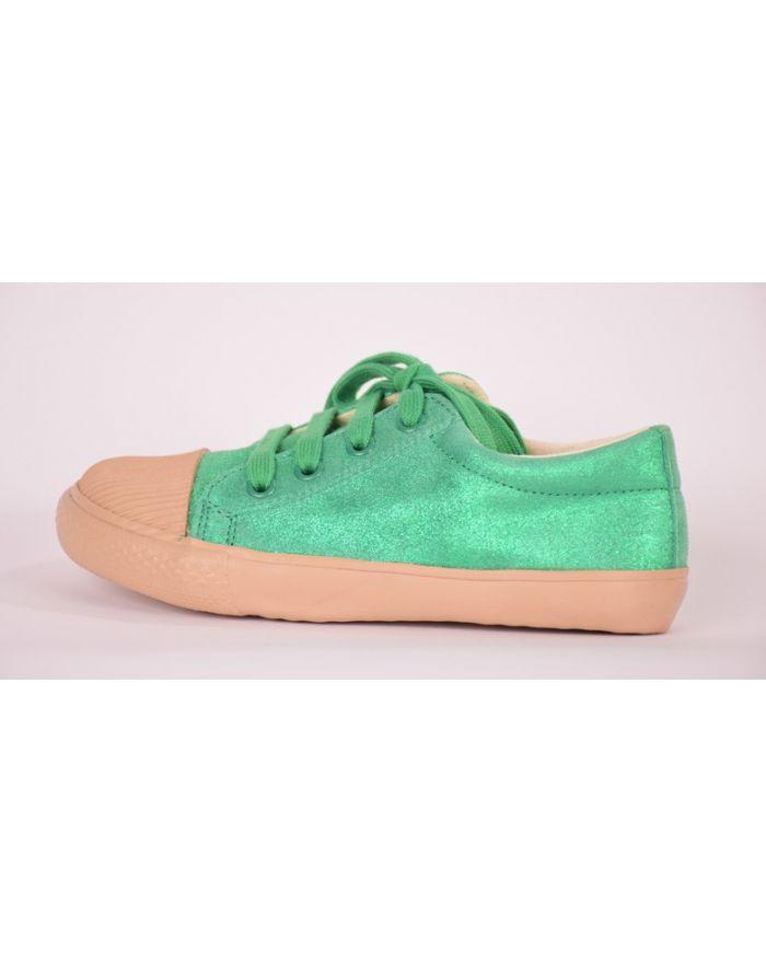 Pantofi sport Jad (Sidefati)