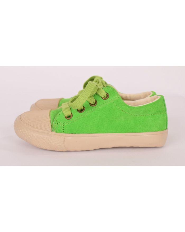 Pantofi sport Kiwi