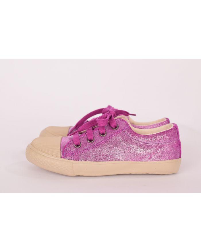 Pantofi sport Liliac (Sidefati)