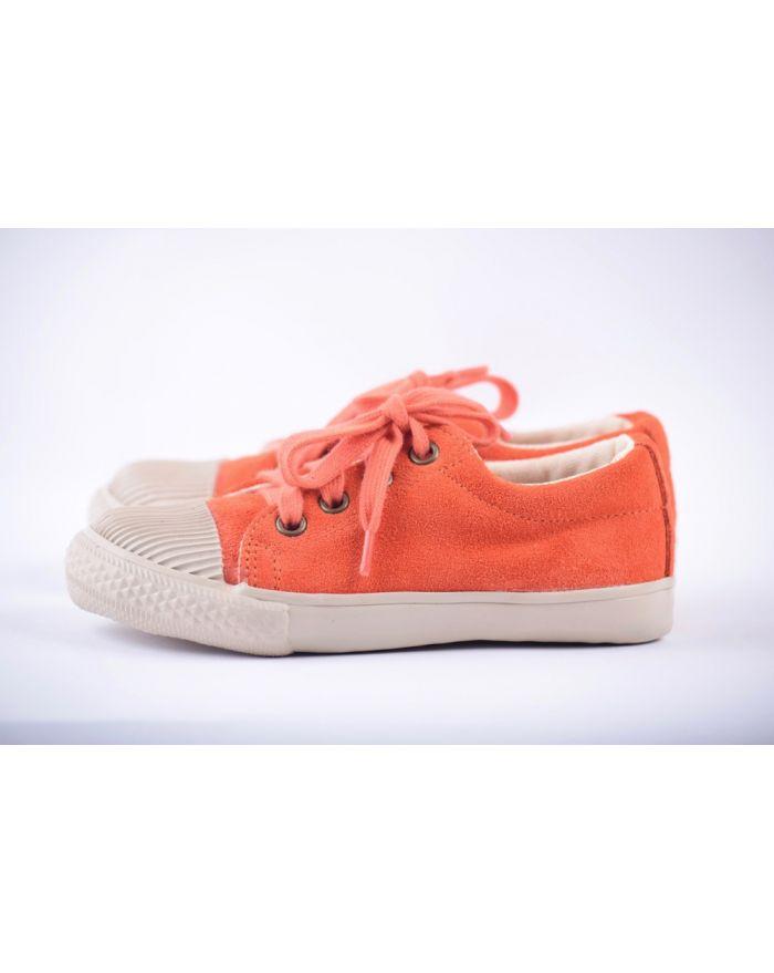 Pantofi sport Mandarina