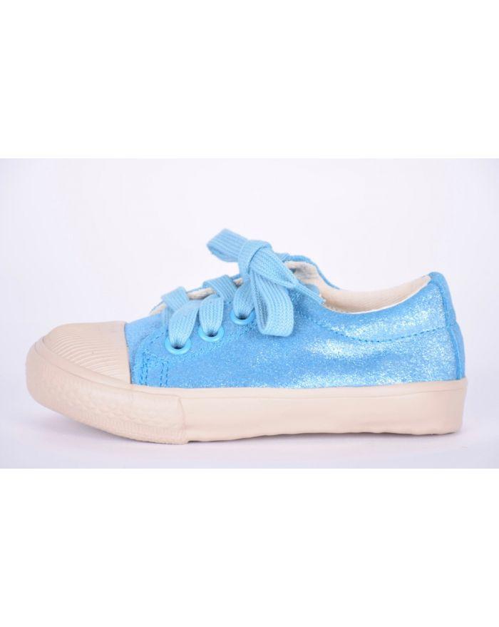 Pantofi sport Nu-ma-uita (Sidefati)