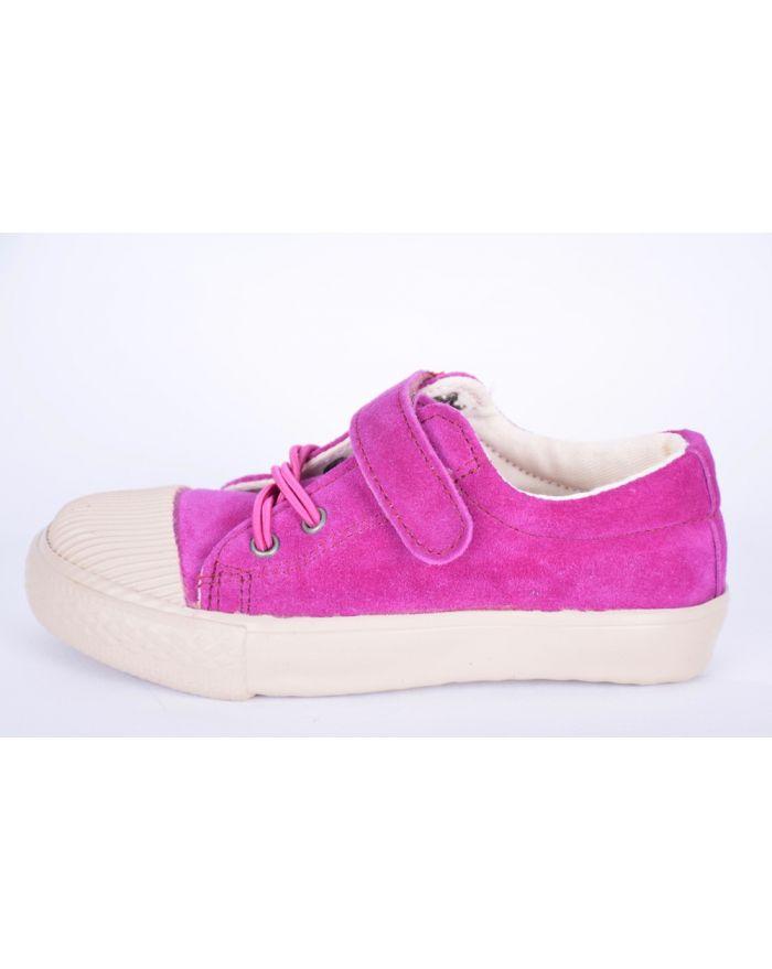 Pantofi sport Opal cu velcro