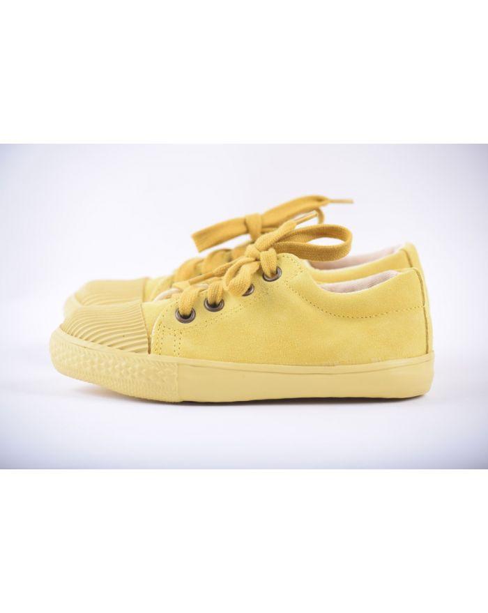 Pantofi sport Papadie