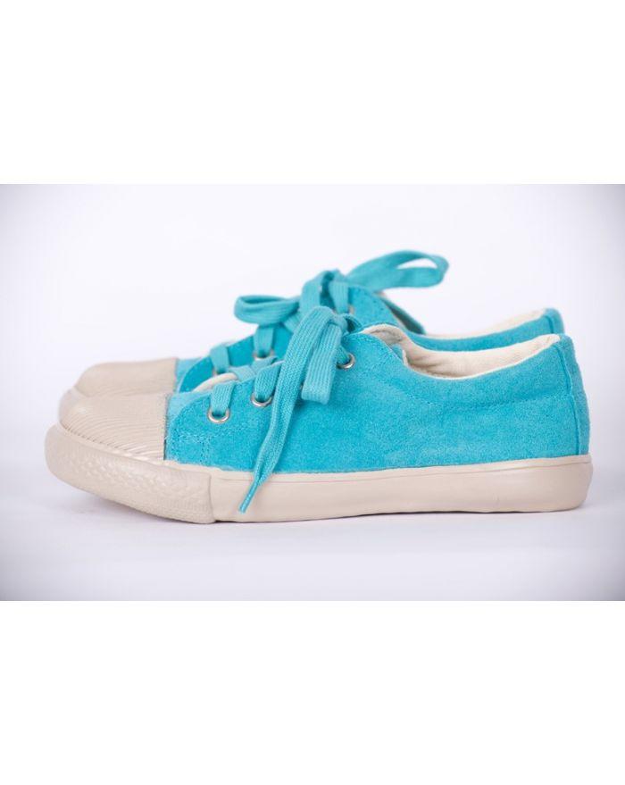 Pantofi sport Peruzea