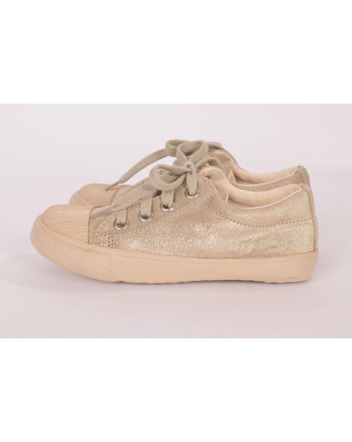 Pantofi sport Praf de stele (Sidefati)