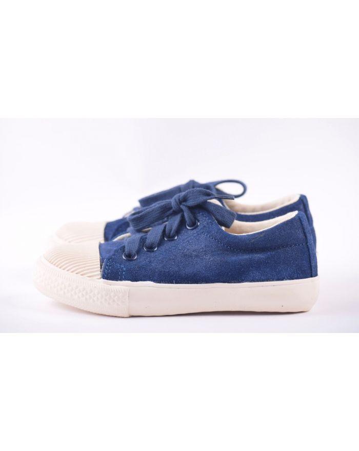 Pantofi sport Royal (Sidefati)