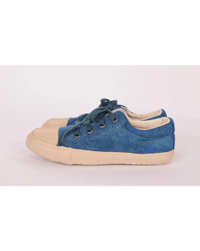 Pantofi sport Safir (Sidefati)