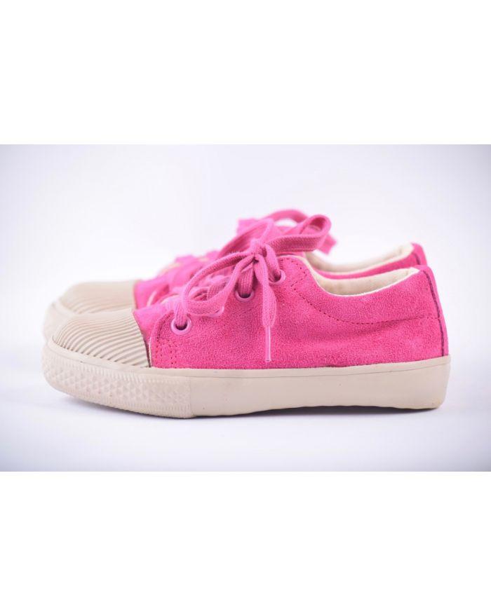 Pantofi sport Strugurel