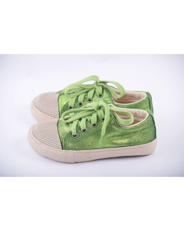 Pantofi sport Trifoi (Sidefati)