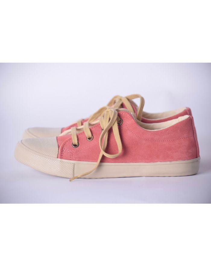 Pantofi sport Piersica