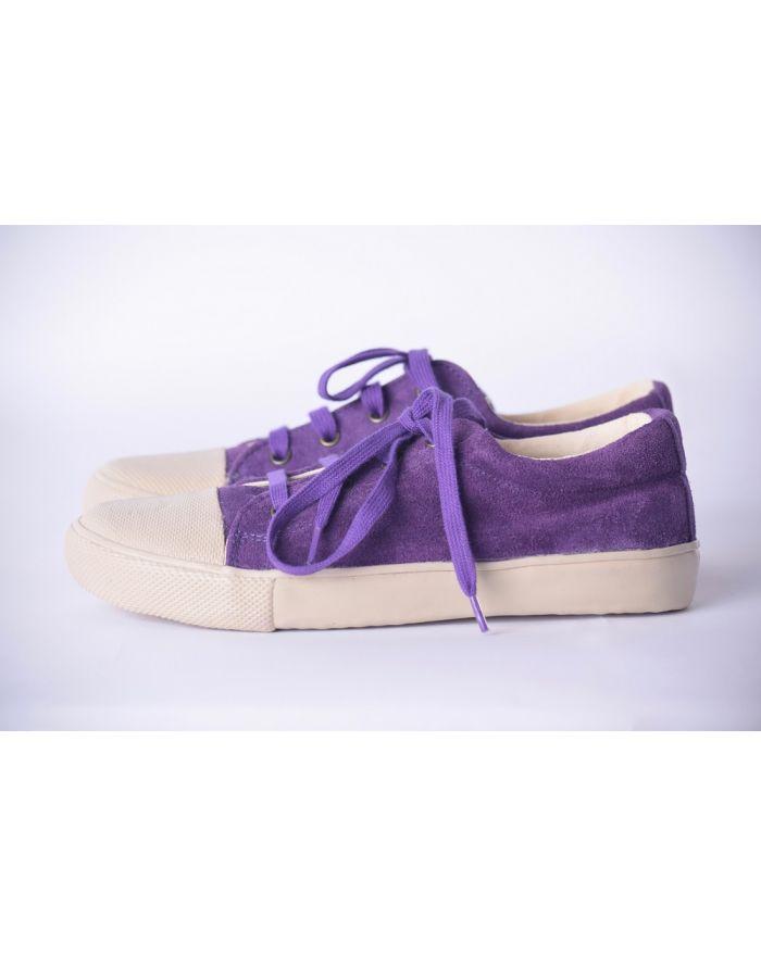 Pantofi sport Pruna