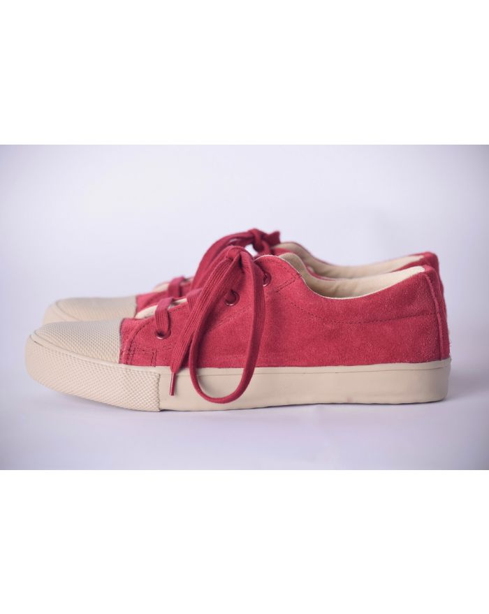 Pantofi sport Rubin